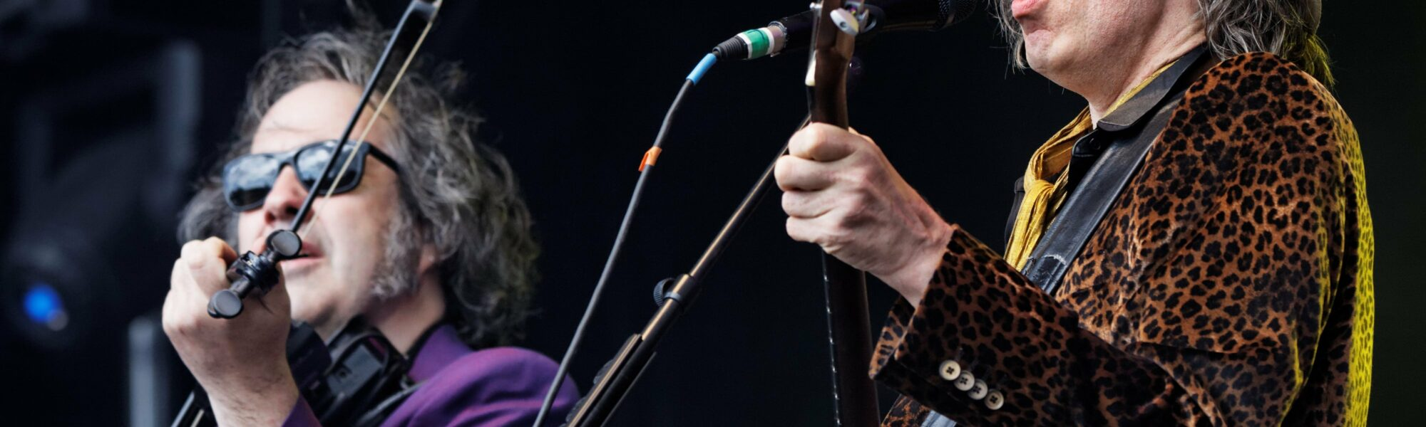 Les Waterboys - Thesupermat - cc