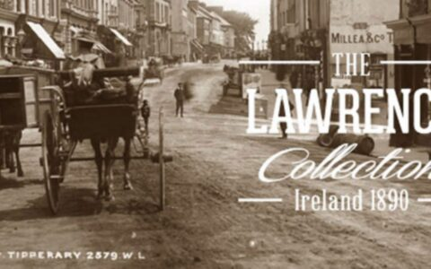 La Lawrence Collection