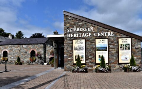 Le Skibbereen Heritage Centre