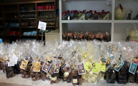 La Skelligs Chocolate Company - Care_SMC - cc