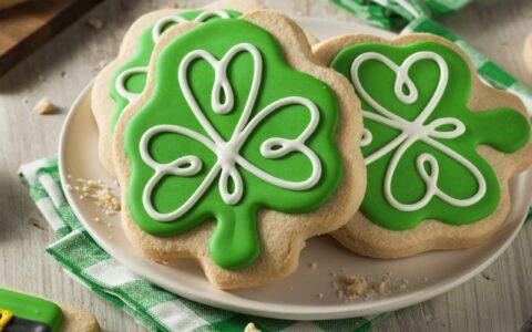 Saint-Patrick : que mangent les irlandais le 17 mars ?