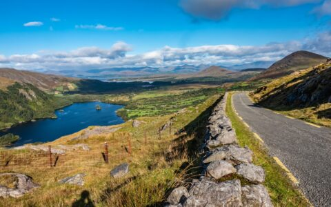 Le Ring of Beara